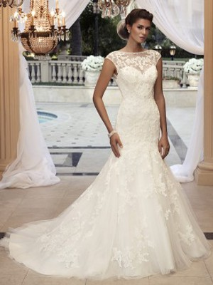 Dior Bridal - Designers
