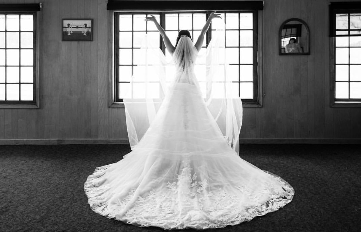 Dior Bridal Salon - Home